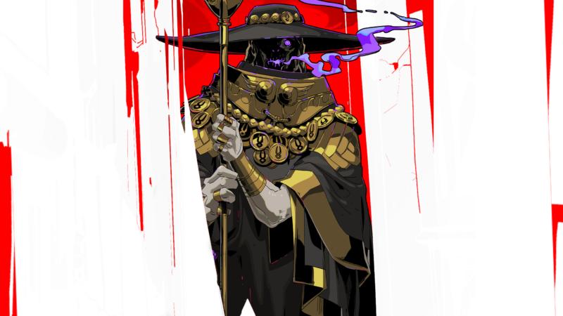 Hades получила последнее крупное обновление перед релизом